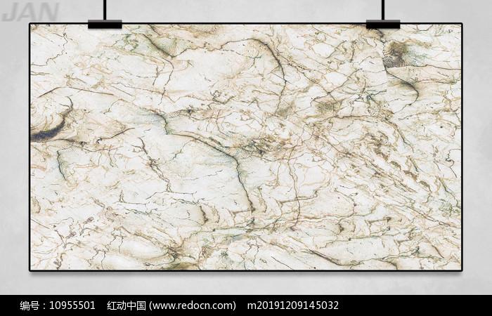 彩色大理石纹理图片