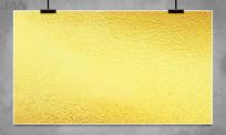 金箔装饰图