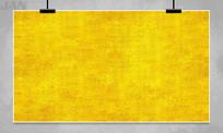金色磨砂背景图