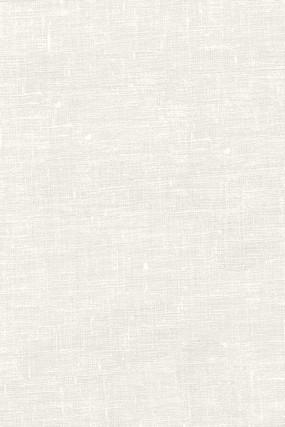白色粗糙纸张背景