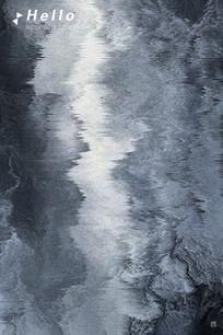 灰色抽象背景