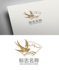 高档燕窝企业标志