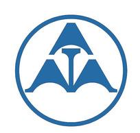 ATM公司logo标志