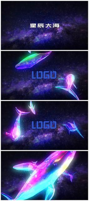 星辰logo