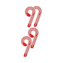 创意数字99字体设计