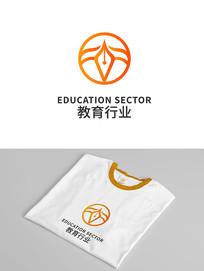 补习训练班logo