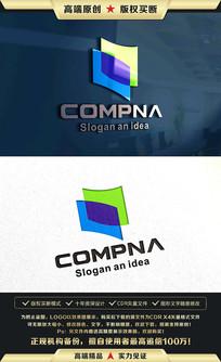 创意标志创意LOGO设计