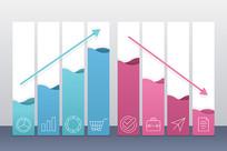 企业信息图形图表