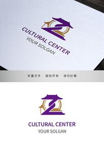紫禁城文化标识设计