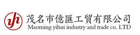 logo創意標志設計