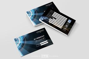 原创汽修产品合格证保修卡