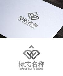 铝业logo