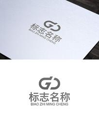 药品类logo