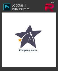传媒公司logo