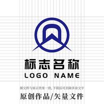 交通标志logo