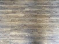 木铺装贴图素材