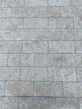 花岗岩贴面素材意向图