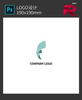 時尚品牌LOGO設計
