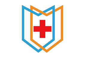 医疗防护logo