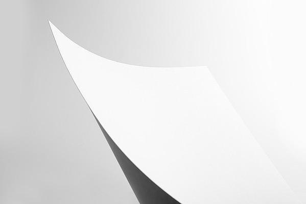 商务办公vi展示样机名片卡片信封样机模板