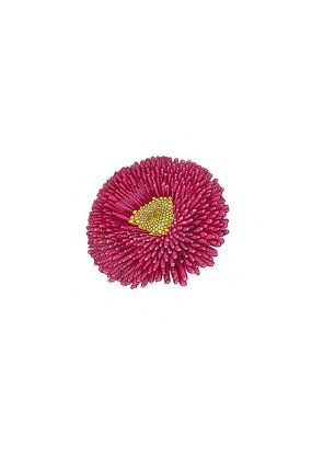 花朵插画元素