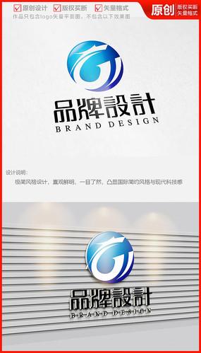 IT网络环保化工机电设备公司企业logo