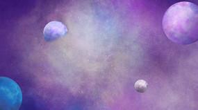 唯美星球宇宙