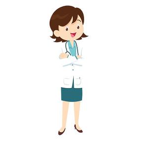 医生医师节护士