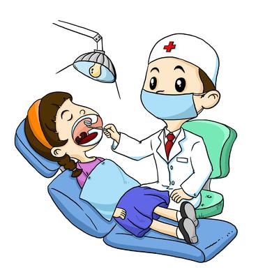牙医爱牙日