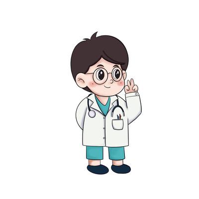 医生医师节疫情