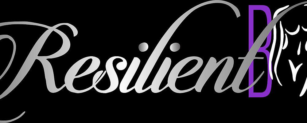 艺术字母装饰图案logo标志字母商标