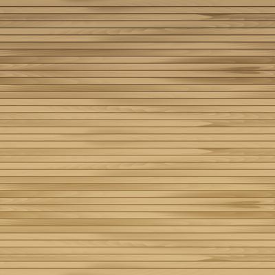 矢量木纹背景底纹