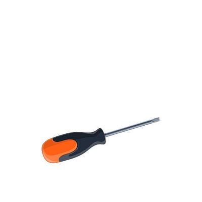 螺丝刀工具元素