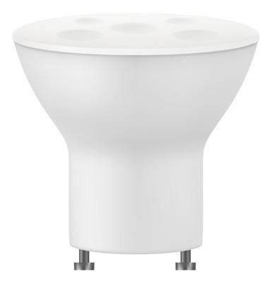 白色洗手池元素