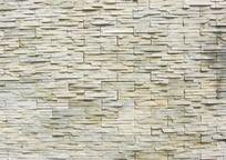 单色石纹墙面
