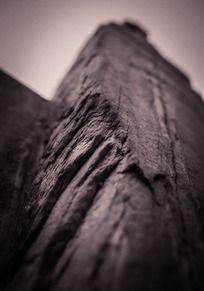 [历史印记]-- 历史的刻痕-卢沟桥弹坑遗址