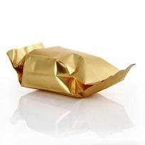 塑料茶包装