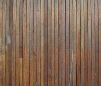 棕色木板背景