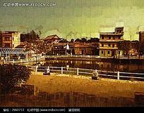 松山湖风景