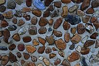 鹅软石材质