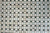 地板瓷砖贴图