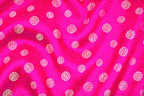 传统高贵花纹  传统花纹 传统吉祥花 漂亮花纹 绸缎 丝布  花纹