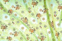 吉祥图案  传统花纹 高雅花纹 传统吉祥花   绸缎 丝布