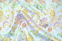 龙凤花纹  传统高贵花纹  传统花纹 高雅花纹 祥云  绸缎 丝布