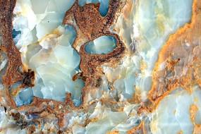 玉石纹理素材