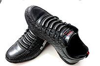 舒服又好看的男生鞋