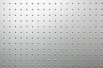 金属点阵底纹   不锈质底纹