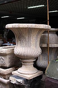 欧式雕刻装饰品