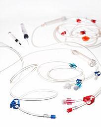 三通连接管,医疗器械,医疗用品