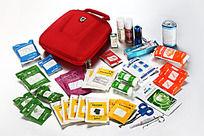 云南白药急救包,医疗器械,医疗用品